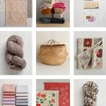 The Purl Soho Gift List 2017