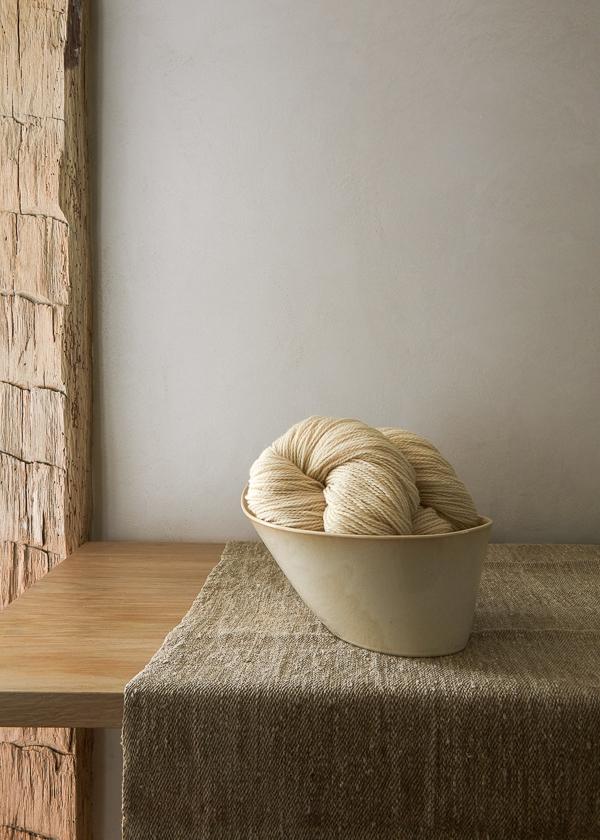 New Yarn: Good Wool | Purl Soho
