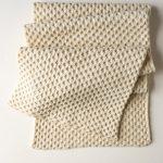 Honeycomb Wrap