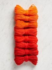 Appleton Tapestry Wool Bundles