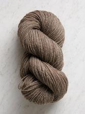 Good Wool