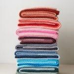 Cashmere Ombré Wrap Kit in New Colors