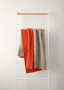 double-knit-blanket-2-600-11 | Purl Soho