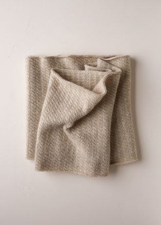 Willow Cowl | Purl Soho
