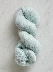 Cattail Silk