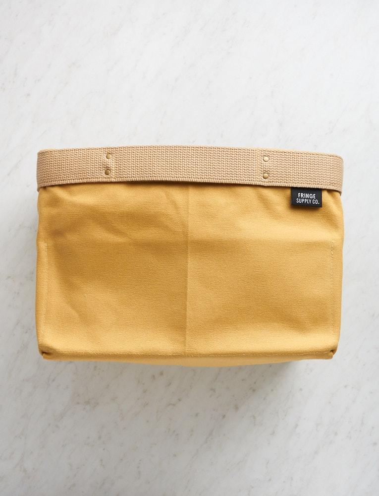 Porter Bin Project Bag
