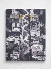 Drift, Volume 7, Summer 2018