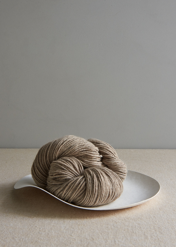 Knit Octopus in Season Alpaca | Purl Soho