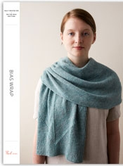 Bias Wrap Pattern Download