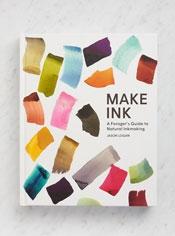 Make Ink By Jason Logan