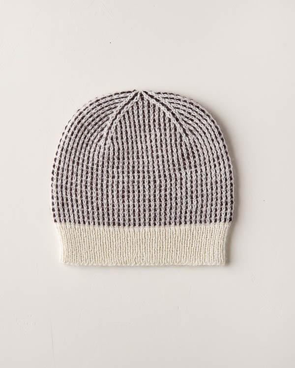 6d132203275 Dappled Hat