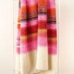 Muhuroosa Blanket