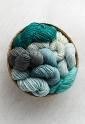 Fiber Lover Spectrum Bundle