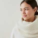 Double Layer Cowl