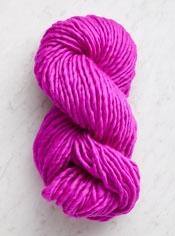 Super Soft Merino - New Colors!