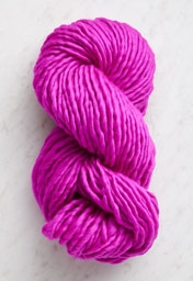 Super Soft Merino - New Colors!