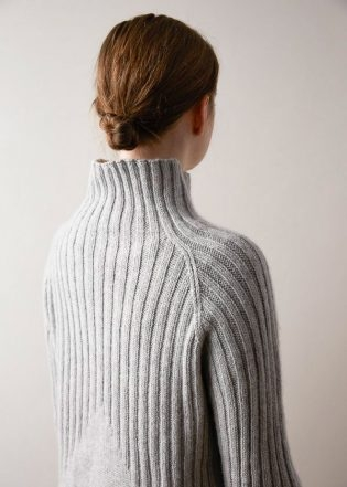 Best of 2018 | Purl Soho