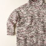Kaleidoscope Sweater