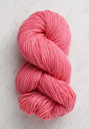 Cashmere Merino Bloom - New Colors!