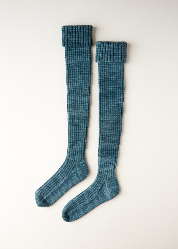 a18f66a8bc6be Very Long Socks