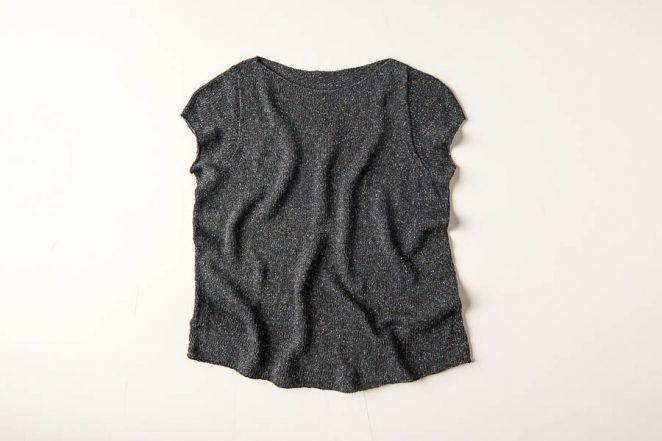 Lovely Lightweight Tee | Purl Soho