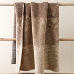 Sand Drift Blanket