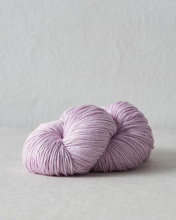New Yarn: Burnish | Purl Soho