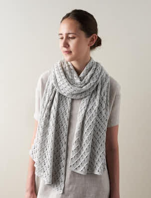 Free Knitting Pattern Purl Soho