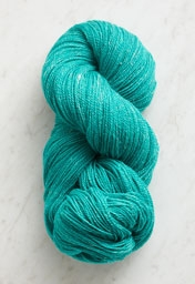 Linen Quill - New Colors!