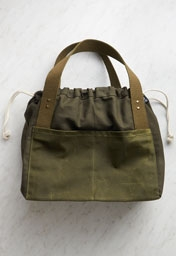 Town Bag - New Color!