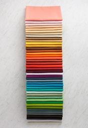 Spectrum Cotton Fat Quarter Bundles