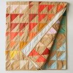 Prism Quilt In Spectrum Cotton