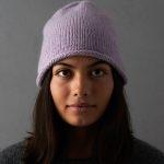 Essential Hat, Mitten + Hand Warmer Set
