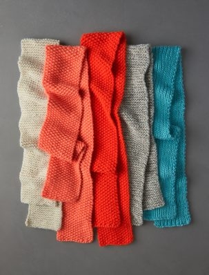 Learn To Knit Kit In All Colors | Purl Soho