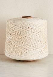 Cotton Pure on a Cone