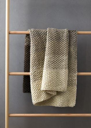 Big Good Blanket | Purl Soho