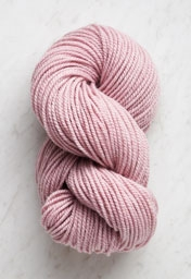 Worsted Twist - New Colors!