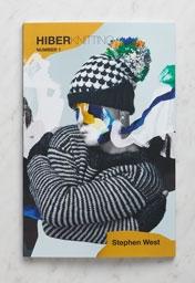 Hiberknitting by Stephen West