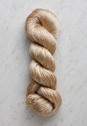 Mineral Silk