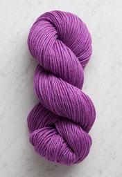 Season Alpaca - New Colors!
