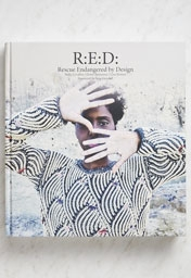 R.E.D.: Rescue Endangered by Design