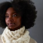 Wandering Cable Cowl