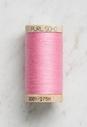 Organic Cotton Sewing Thread