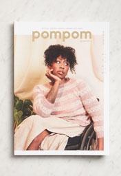 Pom Pom Quarterly, Issue 32: Spring 2020