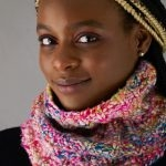 Giverny Cowl