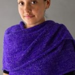 Swath Wrap In New Colors