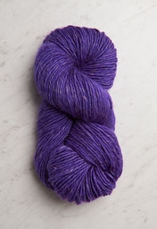 Flax Down - New Colors!