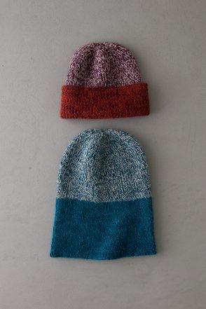 Best Friend Hat | Purl Soho