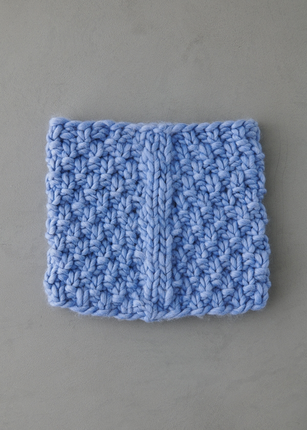 Right Before Christmas Cowl | Purl Soho