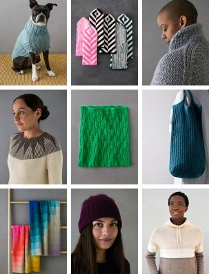 Best Knits Of 2020 | Purl Soho